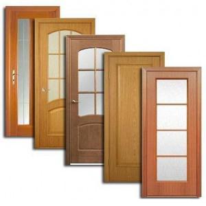 Двери, дверные блоки Сысерти