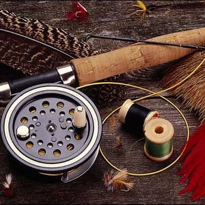 Охотничьи и рыболовные магазины Сысерти