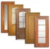 Двери, дверные блоки в Сысерти