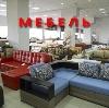 Магазины мебели в Сысерти