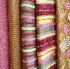 Магазины ткани в Сысерти