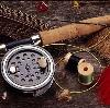 Охотничьи и рыболовные магазины в Сысерти