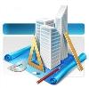 Строительные компании в Сысерти