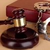 Суды в Сысерти